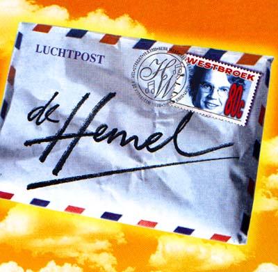 De Hemel (1999)