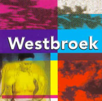 Westbroek (1998)